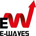 E-Waves