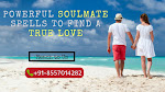 Soulmate love spells that work fast-+91-8557014282