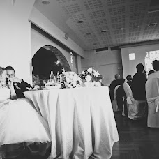 Wedding photographer Silvia Pompeo (silviapompeo). Photo of 01.04.2015