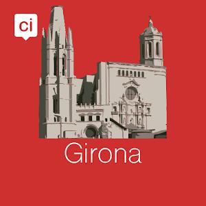 Girona Gratis