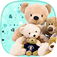 Teddy Bear .. file APK for Gaming PC/PS3/PS4 Smart TV