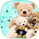 Teddy Bear Live Wallpaper (app)