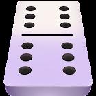Dominoes Offline icon
