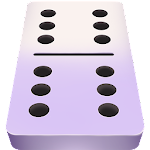 Dominoes Offline 1.6.3