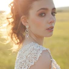 Wedding photographer Nastya Korol (nastyaking). Photo of 14.07.2018