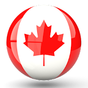 CANADA VPN - Best Free VPN for Android