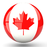 CANADA VPN - Best Free VPN for Android 2.0.1t
