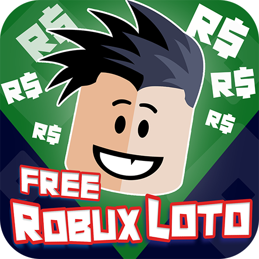Free Top Charts For Every Category App Store Google Play - toon blast strategy to top leaderboard free roblox items 2019