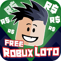 Download Free Robux Loto Free For Android Download Free Robux