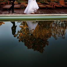 Wedding photographer Vlădu Adrian (VlăduAdrian). Photo of 27.10.2017