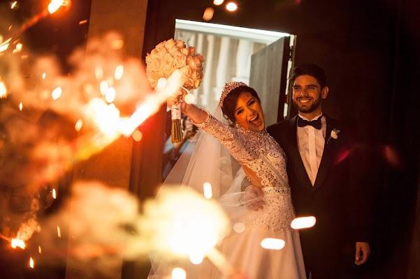 Fotógrafo de bodas Victor Alfonso (victoralfonso). Foto del 19.11.2017