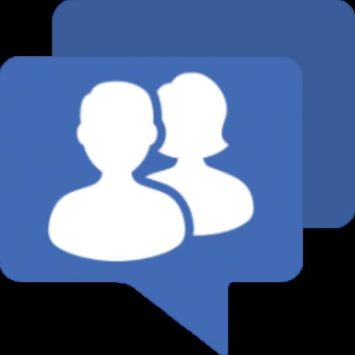 Lite Messenger Mini