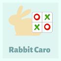 Rabbit Caro icon