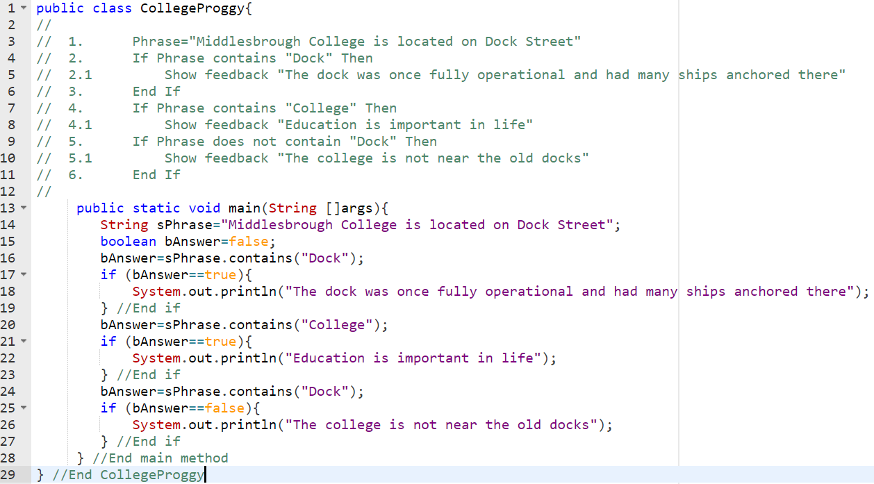 How To Declare String In Java 6 Example To Declare Two Dimensional Array In Java How To Use The