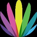 Kokar icon