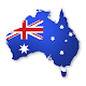Australian Citizenship Test 2019 APK