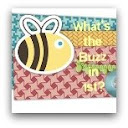 whatsthebuzzinfirst