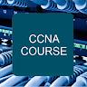 ccna.course.geek.university.com