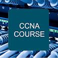 CCNA course apk