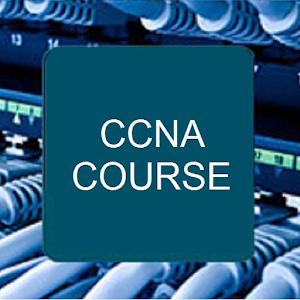 CCNA Training (Cisco Certified Network Associate)