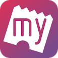 BookMyShow–Movie Tickets,Plays apk