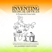 Inventing Medical Devices