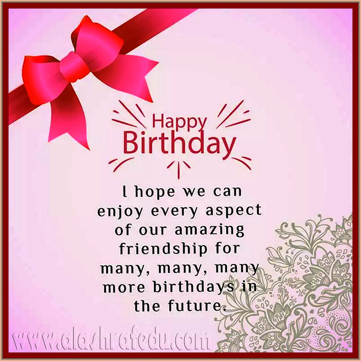 Happy Birthday Wishes, Quotes, Messages Greetings _Bvhxzse95QKNYCD1Hl-