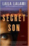 Secret Son Laila Lalami