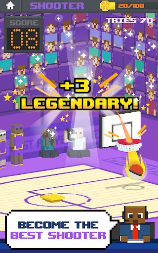 Shooty Basketball! ss2