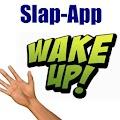 SlapApp Stickers