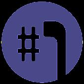 Pindigo: Social Pinball Scores Android APK Download Free By A Screw Askew LLC