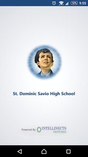 St. Dominic Savio High School