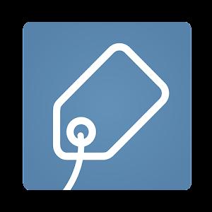 Скачать приложенье гипермаркет лента на андроид