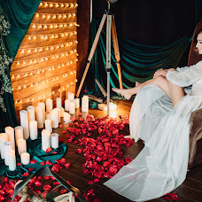 Wedding photographer Aleksey Zubarev (AZubarev). Photo of 21.02.2016