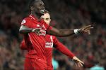 """Lionel Messi stemde voor Gouden Bal op Senegalese doelpuntenmachine: """"Goede voetballers herkennen elkaar"""""""