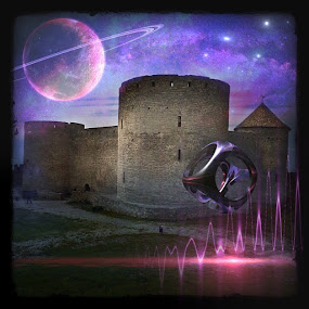 is live at the @applifam profile link! Photo taken by @jvdt of the Akkerman Fortress in Bilhorod, for @VisitUkraine.,, by Pam Blackstone - Illustration Sci Fi & Fantasy ( applifam07may, scifiart, matterapp, enigmaticsaa, aliensky, alienskyapp, icolorama, stockimo, mobileartistry, ma_creative, bpa_graphics, edits_of_our_world, mafia_editlove, all_superrealism, dekradakz, whostagram, fx_hdr, own_acc, pf_arts, you_nique_edits, editallstarz, iphoneographyart, loves_edits, ace_editing, unitedbyedit, mybest_digitalimaging, super_photoeditz, rsa_graphics, wow_magix, wow_graphix,  )