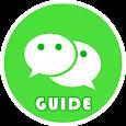 Guide Wechat 2017