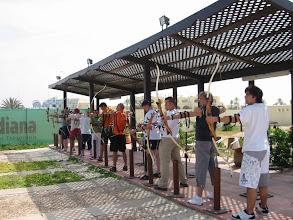 Photo: 2006 S&F Djerba 18.jpg
