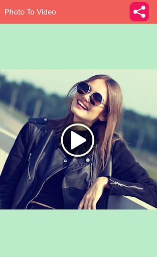 工具必備免費app推薦|照片到視頻轉換器線上免付費app下載|3C達人阿輝的APP