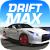 Drift Max, Free Download