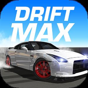 Download Drift Max v4.2 APK Full - Jogos Android