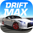 Drift Max file APK for Gaming PC/PS3/PS4 Smart TV