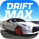 Drift Max file APK Free for PC, smart TV Download