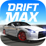 Drift Max Icon