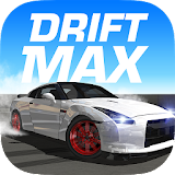 Drift Max Apk Download Free for PC, smart TV