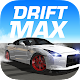 Drift Max (game)