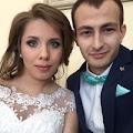 Елена Базалевская