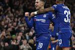 Kan Hazard Spaanse droom opbergen? Chelsea blokkeert alle transfers.
