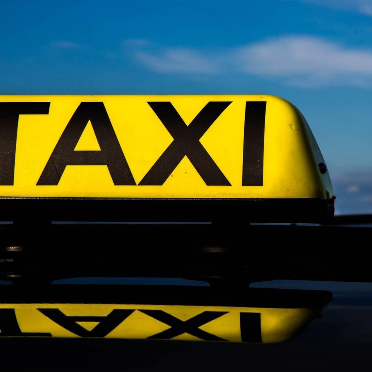 yellow cab des moines