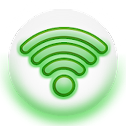 Wifi Connect